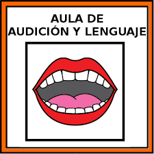 aula de audicion y lenguaje